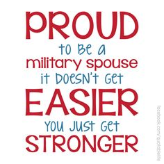 16f9612da7a71005ff4a63a7c859a78b--military-spouse-quotes-military-girlfriend