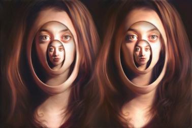 Psyche-Dissociative-Disorder