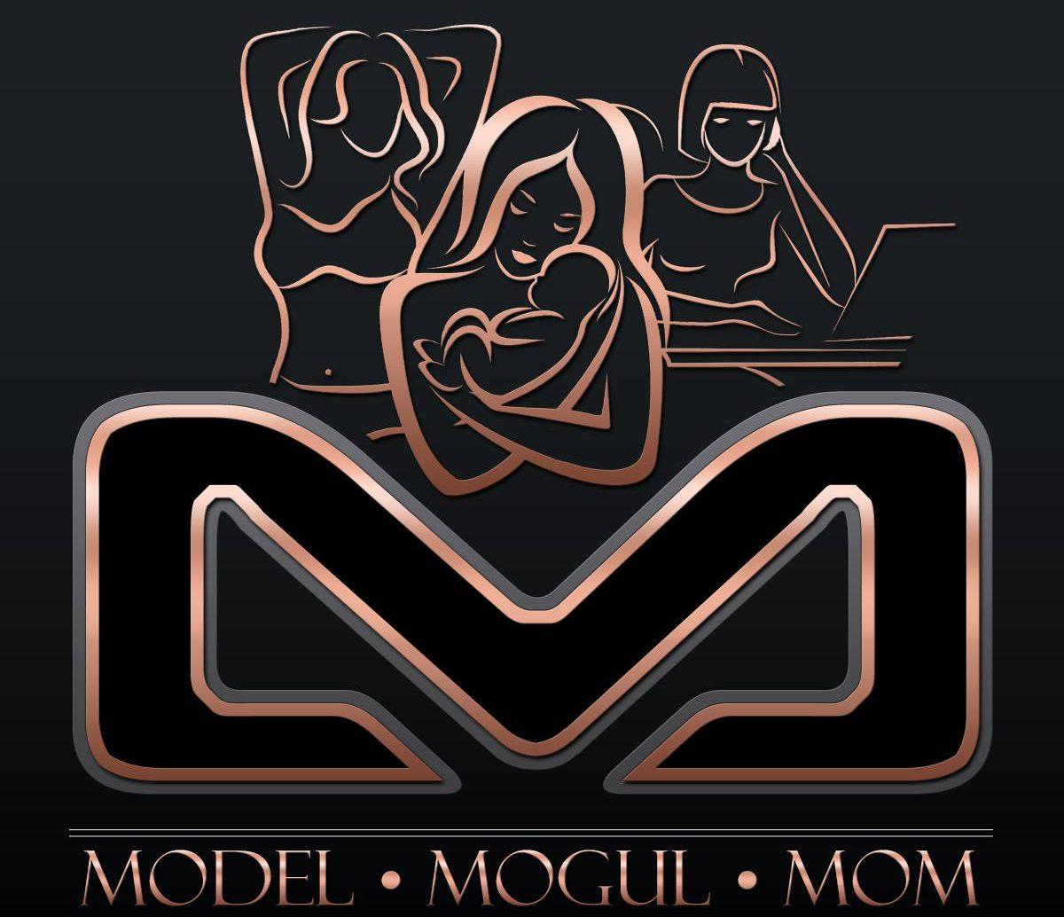 Model, Mogul, Mom