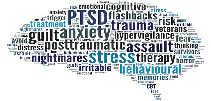 post-traumatic-stress-disorderbrain